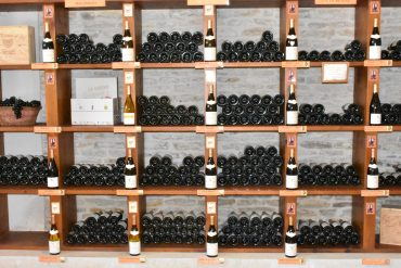 Collection Tramier - Vins médaillés 2021
