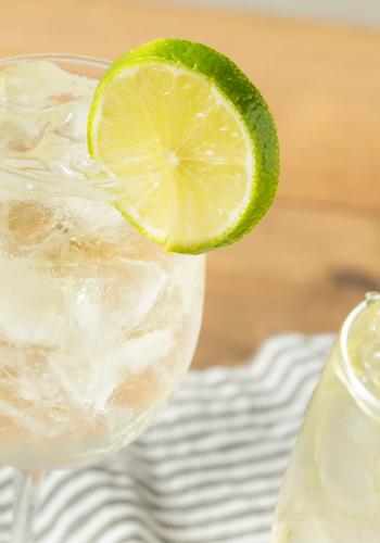 Cocktails - Maison Tramier